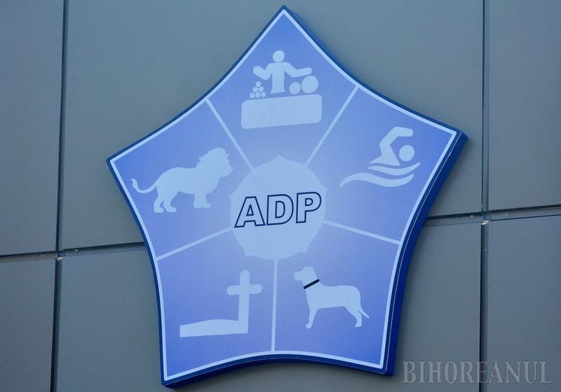 ADP scoate la concurs două posturi de lăcătuș