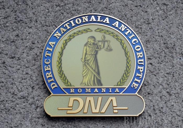 DNA s-a autosesizat din oficiu cu privire la publicarea de cărţi din penitenciare. Vezi motivele!