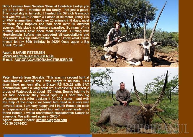 site- ul online de dating pentru vânători