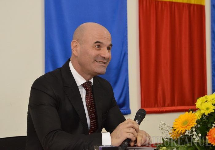 Senatorii de Sorbonica