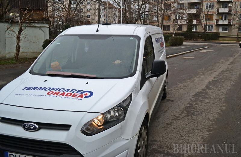 Termoficare Oradea invită joi la consultări asociațiile din Cartierul Rogerius