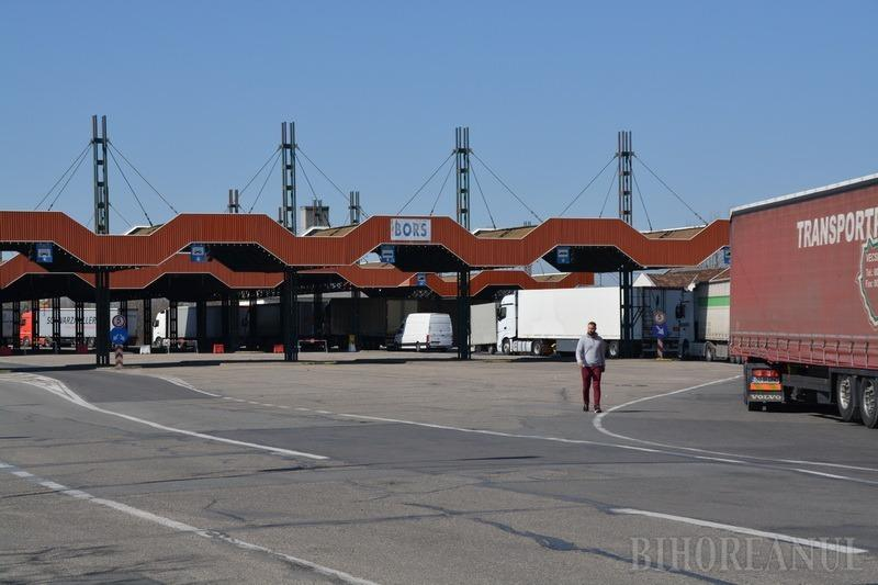 Primăria pune 10 locuinţe la dispoziţia orădenilor care au case în Ungaria, dar lucrează în oraşul natal