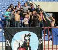 FC Bihor a învins Alba Iulia cu 2-0 (FOTO)