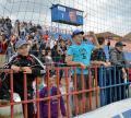 După un meci slab acasă, FC Bihor pierde poziţia de lider al clasamentului (FOTO)