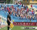 Bravo, băieţi! FC Bihor a promovat prin forţe proprii în prima ligă! (FOTO)