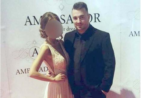 """WANTED! Ca să scape de păgubiţi, Răzvan Baba a ajuns să măsluiască acte bancare. """"Pe 21 noiembrie mi-a trimis un ordin de plată, susţinând că mi-a returnat banii. Era fals, nici până azi n-a plătit nimic"""", spune Rodica Inăşel, una dintre victime"""