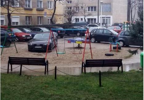 foto: Facebook, Bizonii Oradea