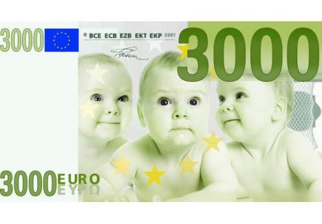 foto: www.nnn.de