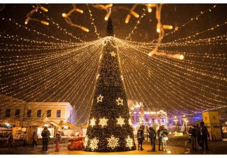 foto: Visit Oradea