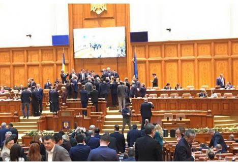 sursa foto: www.gandul.info