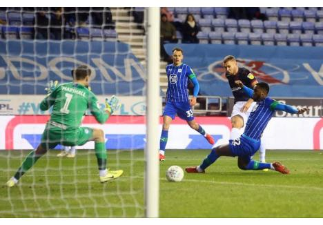 Foto: Facebook / Catalin Sarmasan Football Management