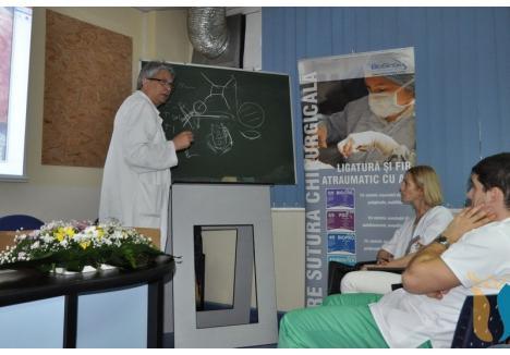 sursa foto: www.urogyn.ro