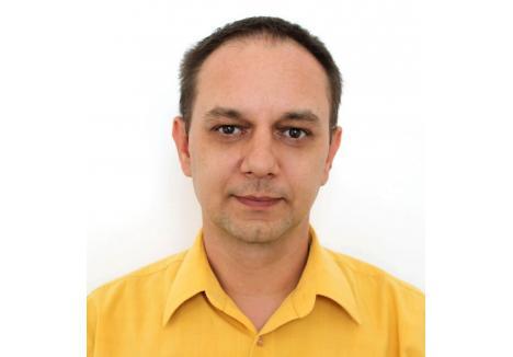 Vasile Boitoș