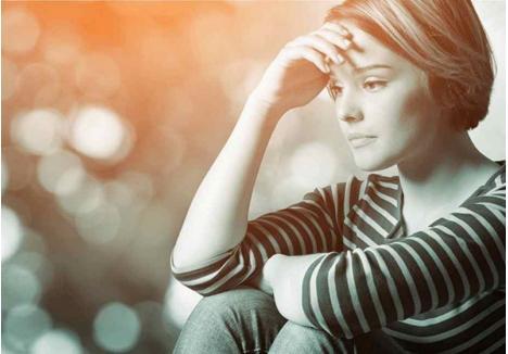 foto generic, caplimpede.ro
