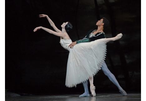 (fotografie generică, sursa: www.balet.ro)