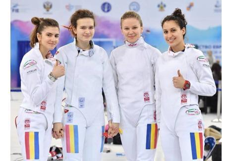 foto: csmoradea.ro