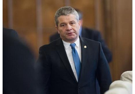 (sursa foto: gov.ro)