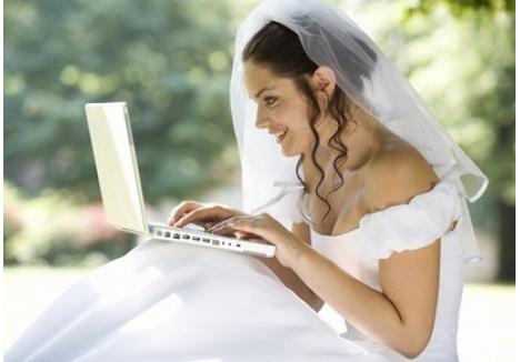sursa foto: bridalmusings.com