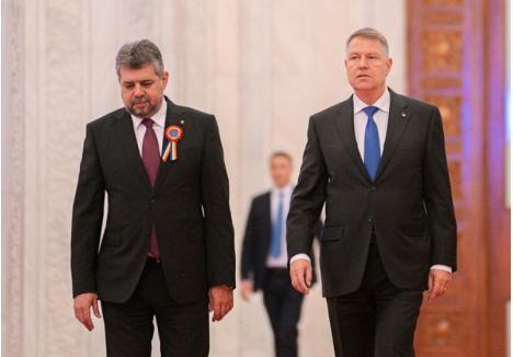 foto: arhiva Presidency.ro
