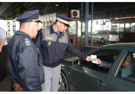 (foto: Facebook, Politia de Frontieră Română)