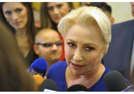 (foto: Epoch Times Romania)