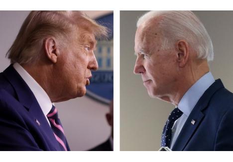 foto Digi24 / Getty Images