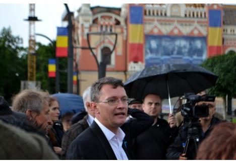 foto: Barta Béla