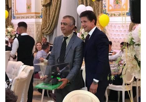 (foto: Facebook, Uniti pentru Mihai)