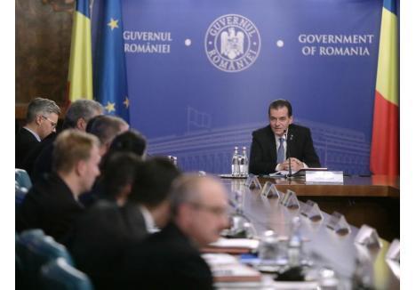 foto: guv.ro