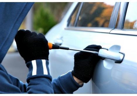 foto:generic www.cheapcarinsurance.net