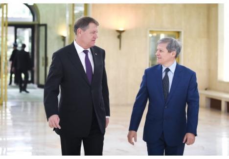 (sursa foto: news.ro)