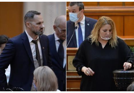 (sursa foto: Mediafax.ro, Aleph News)