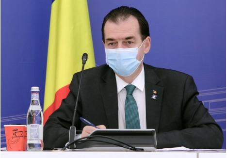 (foto: gov.ro)