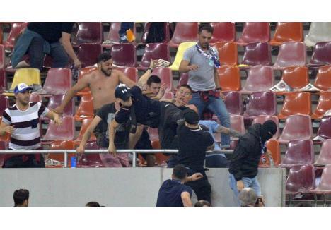 sursa foto: Facebook / Gazeta Sporturilor