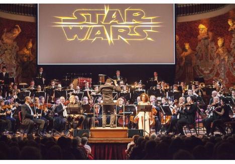 Foto: www.soundtrackfest.com