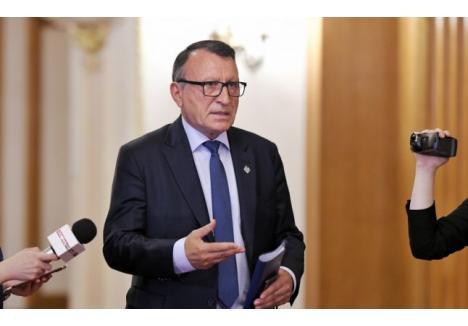 (foto: adevarul.ro)