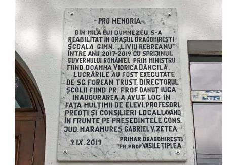 (sursa foto: educatieprivata.ro)