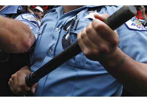 foto: propolitica.ro
