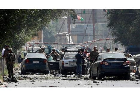 (foto: www.aljazeera.com, EPA)