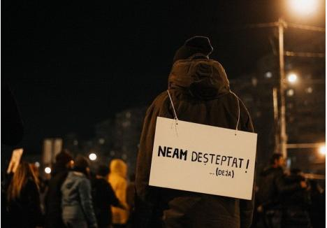 sursa foto: capital.ro