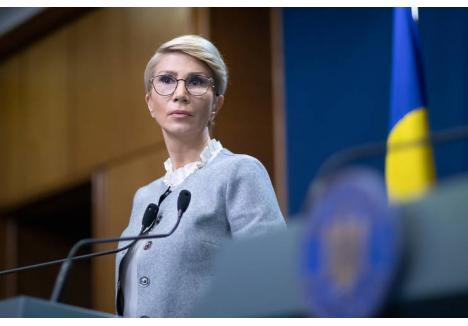 sursa foto: www.gov.ro