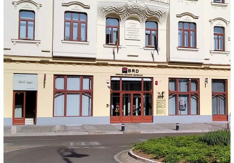 foto: Primăria Oradea