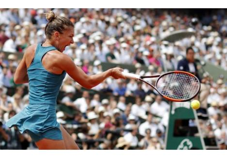sursa foto: www.adevarul.ro