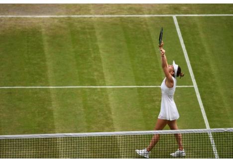 (foto: Facebook, Wimbledon)