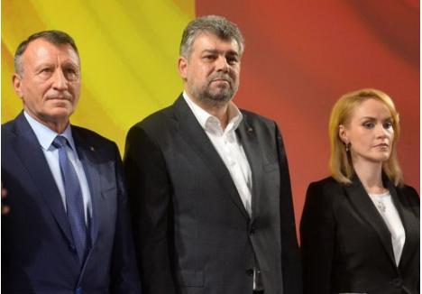 (sursa foto: ziarebotosani.ro)
