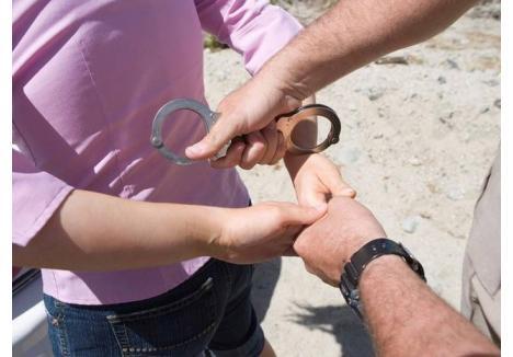 foto generic, satamereanul.net