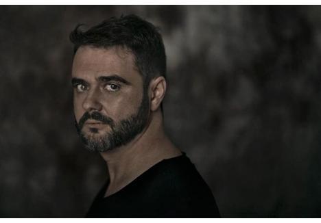 Cesar Alvarez (foto: Filarmonica Oradea)