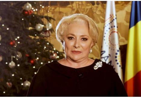 foto: HotNews.ro / YouTube