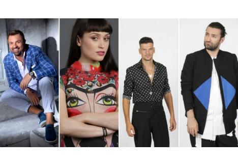 foto: Romania24.ro