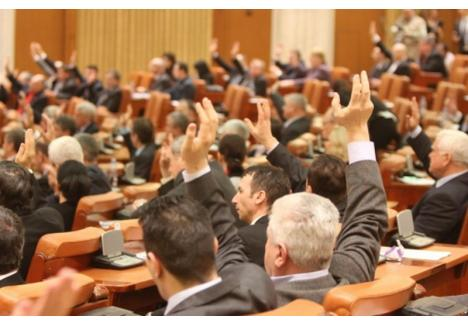 (foto: economica.net)
